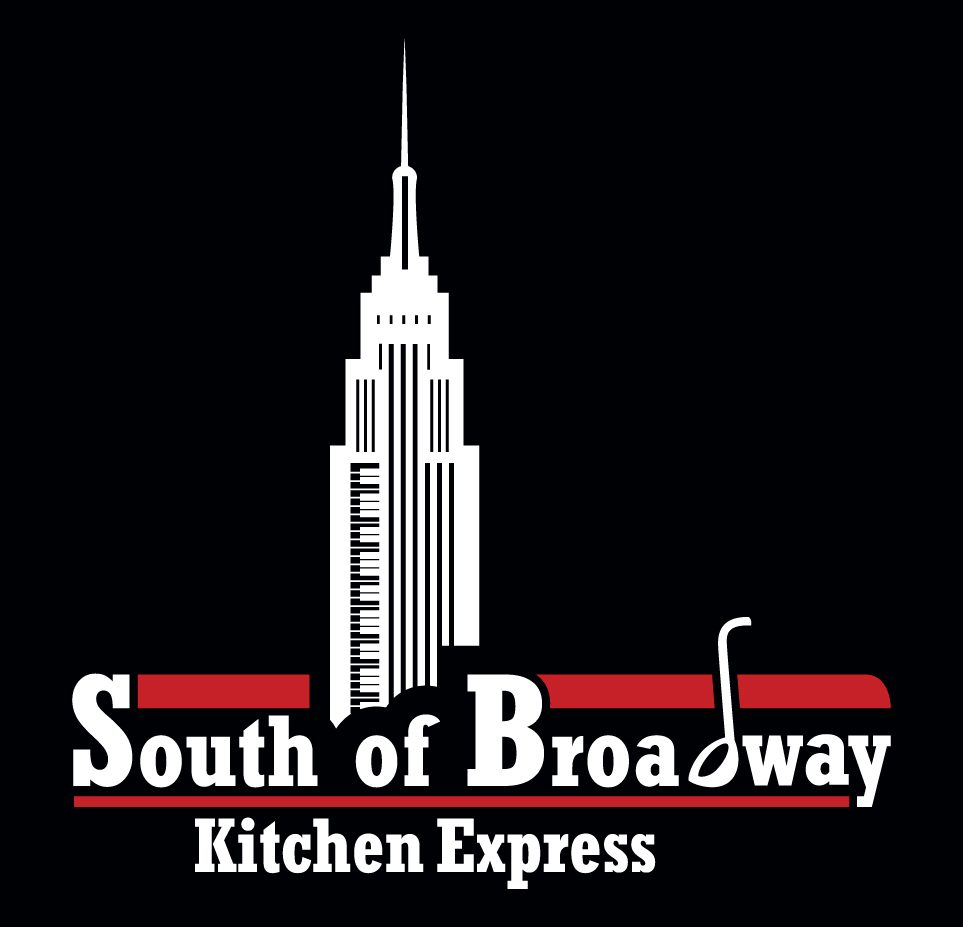 South of Broadway Studios